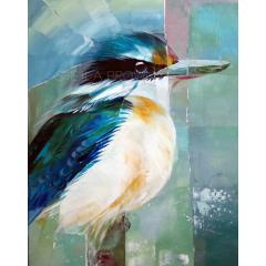 perfectlyperchedkingfisher 90008082018