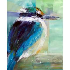 watchfulkingfisher 90018122017